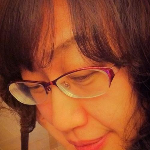 chichipopoband's avatar