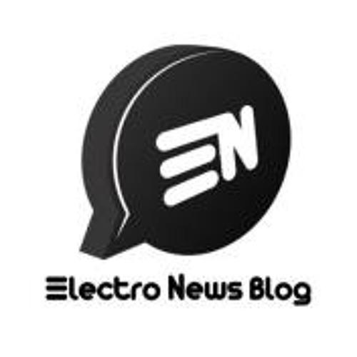Electro News #6's avatar