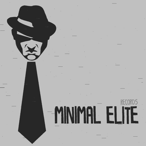 Minimal Elite Records's avatar