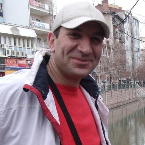 diyako mamedî's avatar
