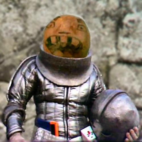 DuzzOnDrums's avatar