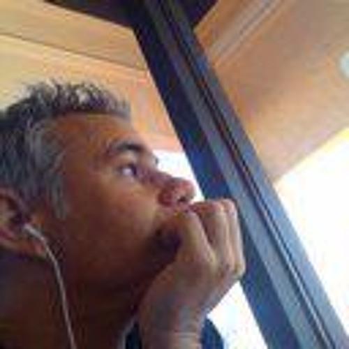 Neal Reifsnyder's avatar