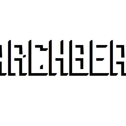 TheSearchBeatsPROD's avatar