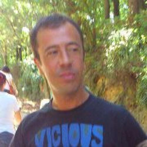 André Vidal 4's avatar