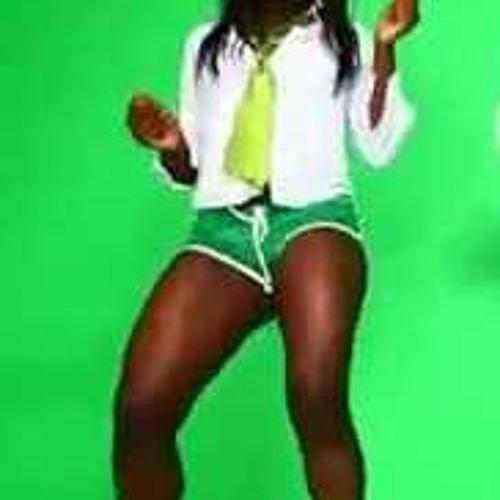 NaijaBanga's avatar