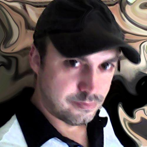 DJPaulo Rodrigues's avatar