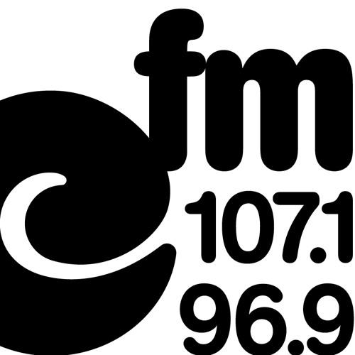 Choice FM's avatar