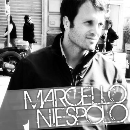Marcello Niespolo's avatar