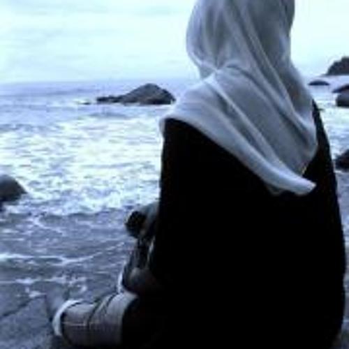 Nabila Mohammad Sabri's avatar