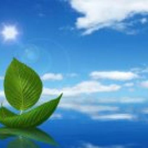 Bleu Ciel 2's avatar