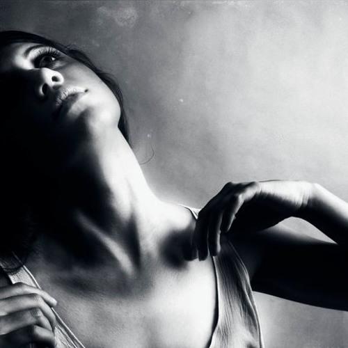 Alexandraakul's avatar