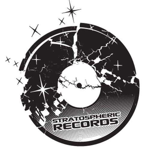 Stratospheric Records's avatar