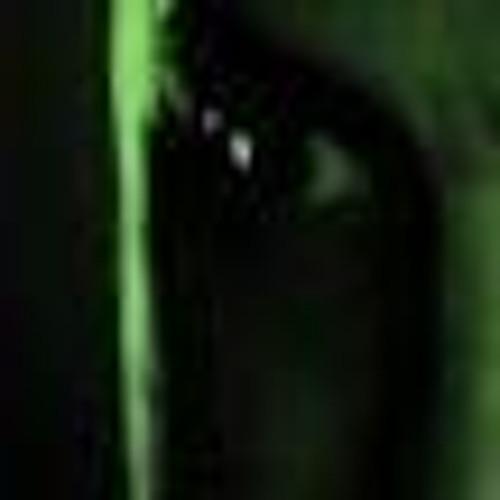 Jelenetek's avatar