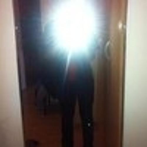Andres Roman 6's avatar