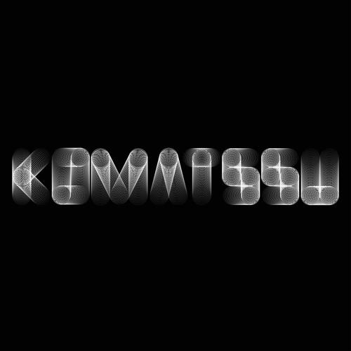 komatssu's avatar