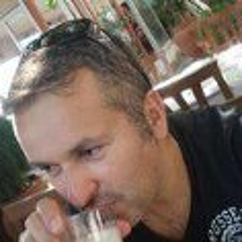 Vasilis Tsagkarlis's avatar