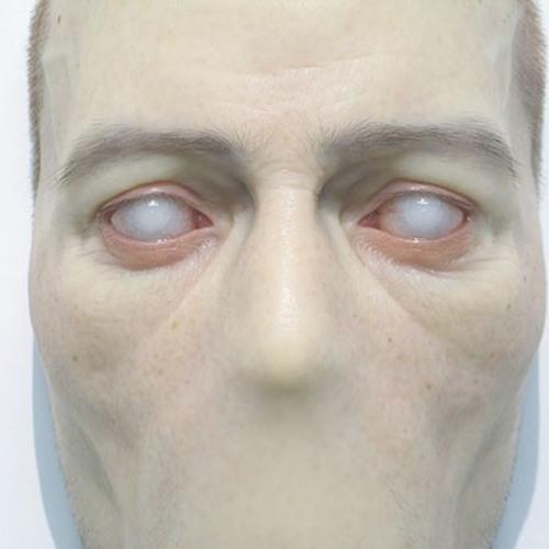 The Intoxikator's avatar