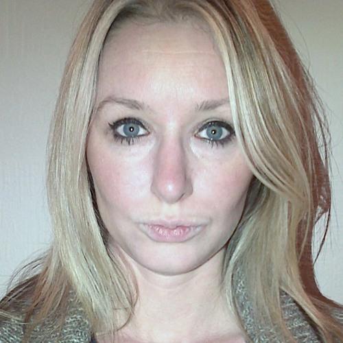 Jody's avatar