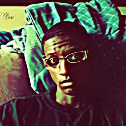 Lil Dev aka Yung Dev's avatar