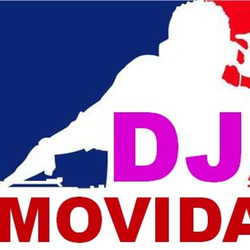 DJMovida's avatar
