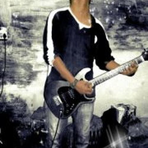 Chahat Singh Chauhan's avatar