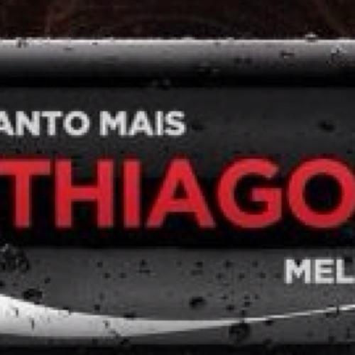 thithiazevedo's avatar