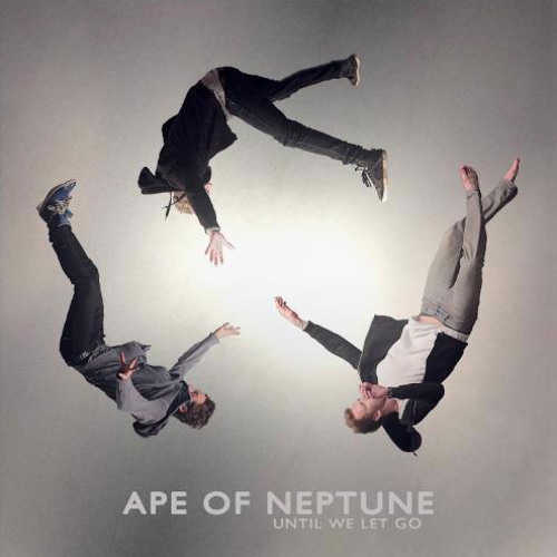 APE ôF NEPTUNE (Official)'s avatar
