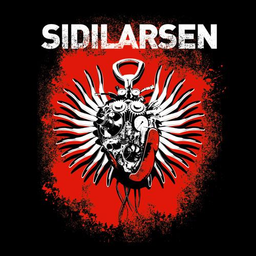 Sidilarsen's avatar