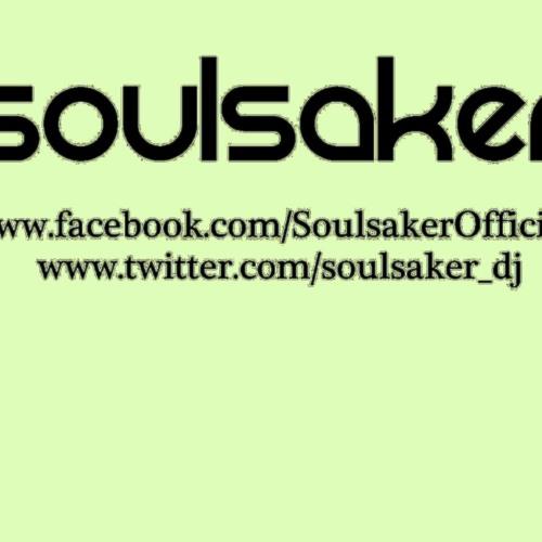 Soulsaker Sessions's avatar
