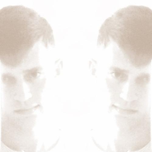 proximus's avatar