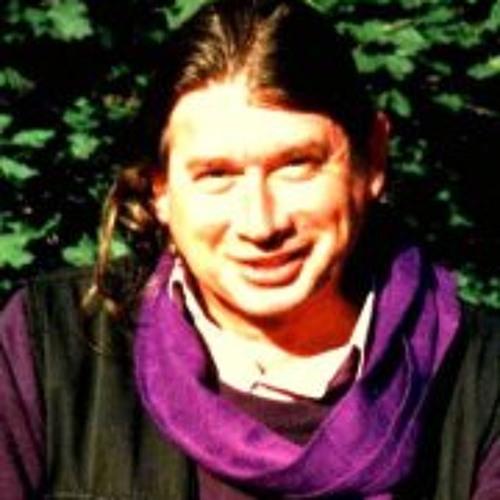 William Cairn's avatar