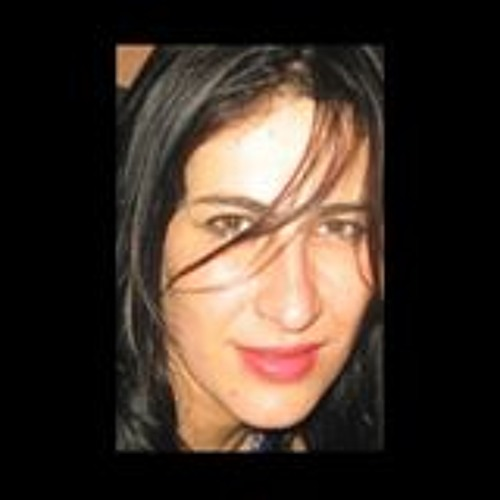 Eva Manuel 1's avatar