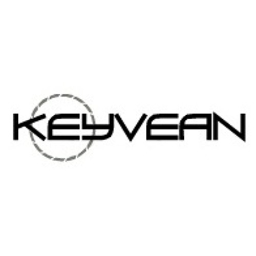 Keyvean's avatar