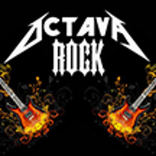 Octtavva Rock's avatar