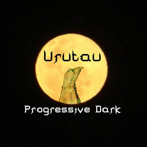 Urutau -( Psy Prog Dark )'s avatar
