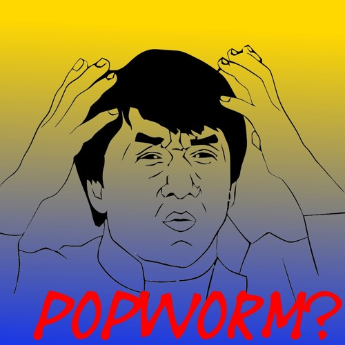 PoPWorM's avatar