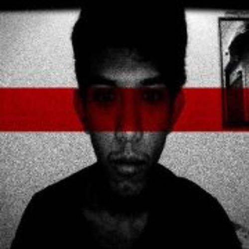 Ridwan Pratama's avatar