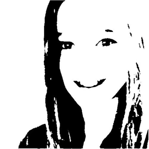 tove_'s avatar
