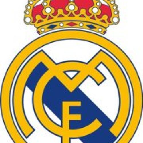 Toan Ozil's avatar