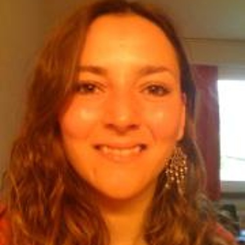 Chaira Züger's avatar