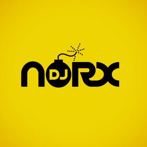 djnorx's avatar
