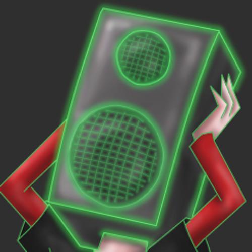 Axe Murder Project's avatar