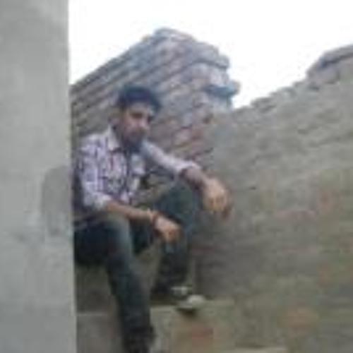 Nabeel Fayyaz's avatar