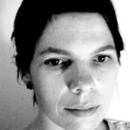 Jade Percassi's avatar