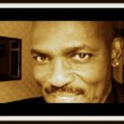William Derrick Anderson's avatar