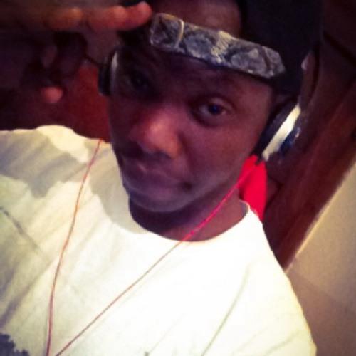 Thee_kiid94's avatar