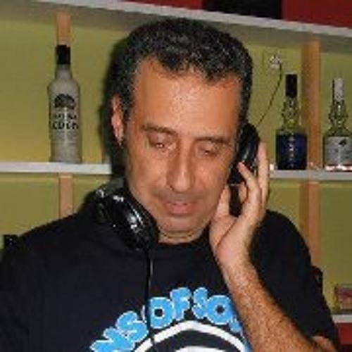 dj Uncle M.'s avatar