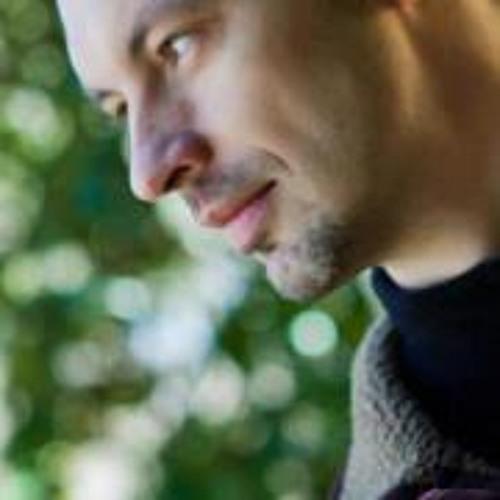 Tadeusz Herbut's avatar
