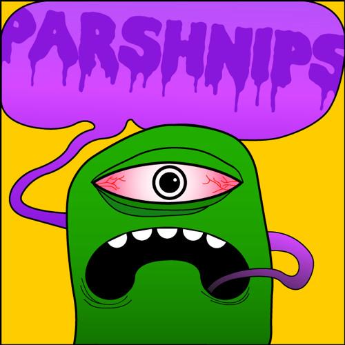 Parshnips's avatar