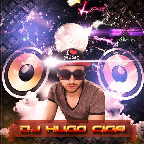Dj Hugo<->Ciga's avatar